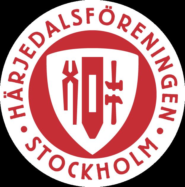 Härjedalsföreningen i Stockholm